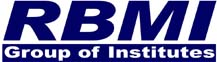 RBMI Group of Institutions, Greater Noida (Uttar Pradesh)