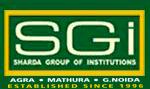 Anand Engineering College, Sharda Group of Institutions, Greater Noida, Uttar Pradesh