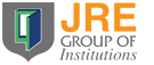 JRE Group of institution