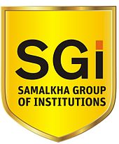 Samalkha Group of Institutions (SGI)