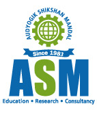 ASMs Institute of Business Management & Research (IBMR)
