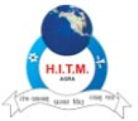 HITM - Hindustan Institute of Technology And Management