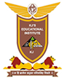 Kj Education Institutes Trinity College Of Engg, Pune