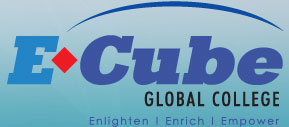 E Cube Global College, Mumbai