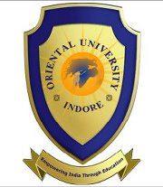 Oriental University, Indore