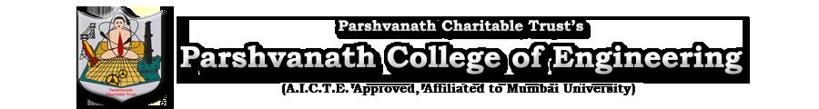 Parshvanath College Of Engineering & Pharmacy, Mumbai