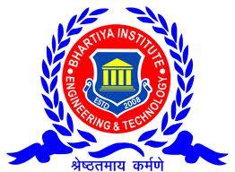 Bhartiya Institute of Engineering & Technology, Rajasthan