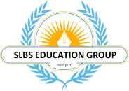 SLBS Engineering College, Rajasthan