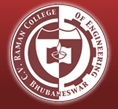 C V Raman College of Engineering,Bhubneswar,Orissa.