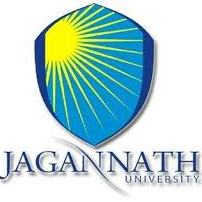 Admission open at Jagan Nath University, Rajasthan
