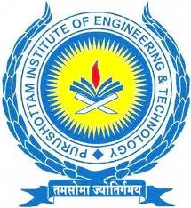 Purushottam Institute of Engineering and Technology