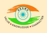 Dr K.N.Modi University, Rajasthan