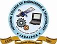 Hitkarini College of Engineering and Technology, Jabalpur