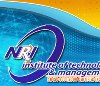 NRI Institute Of Technology & Management, Gwalior