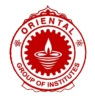 Oriental Group of Institutes, Bhopal