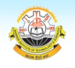 Bhiwani Institute of Technology & Science, Bhiwani