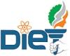 Deep Institute Engineering Technology Group Institute, Nuh (Haryana)