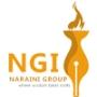 Naraini Educational & Charitable Societys Group of Institutions, Karnal