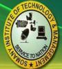 Somany Institute of Technology & Management, Rewari