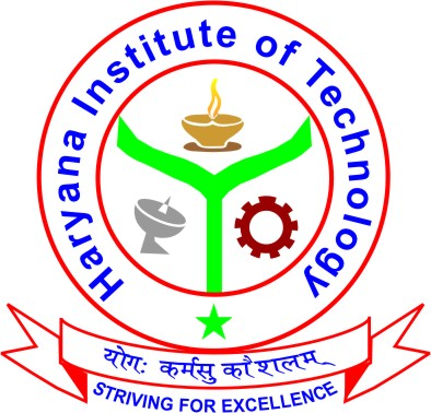 Haryana Institute of Technology, Jhajjar (Haryana)