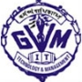 GVM Institute of Technology And Management, Sonepat