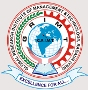 Global Research Institute of Management & Technology, Radaur(Haryana)