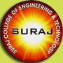 Suraj College of Engineering & Technologhy, Mehendergarh(Haryana)