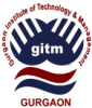 Gurgaon Institute of technology & Management, Gurgaon
