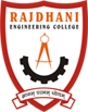 Rajdhani Engineering College, Rajasthan