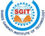 Sri Ganapati Institute of Technology, Ghaziabad (Uttar Pradesh)