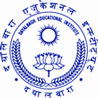 Dayal Bagh Engineering Institute, Agra