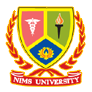 NIMS University, Rajasthan