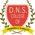 DNS College of Engineering & Technology, Amroha