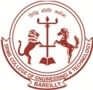 Sri Rammurty Smarak College of Engineering & Technology, Bareilly