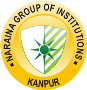 Naraina College of Engineering & Technology, Kanpur