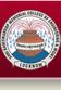 Sri Ram Swaroop Memorial College of Engineering & Management, Lucknow