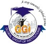 Global Group of Institutions, Lucknow