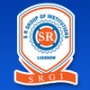 S. R. Group of Institutions, Lucknow