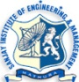 Sanjay Institute of Technology Management & Research, Mathura