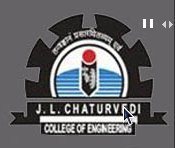 J. L. Chaturvedi College of Engineering, Nandanvan, Nagpur