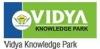 Vidya College of Engineering , Meerut
