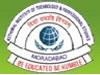 Kothiwal Institute of Technology and Professional Studies,Moradabad