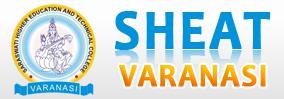 SARASWATI HIGHER EDUCATION AND TECHNICAL COLLEGE(SHEAT), VARANSI