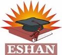 Eshan College of Engineering, Mathura (Uttar Pradesh)