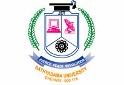 Sathyabama University, Chennai (Tamilnadu)