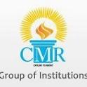 CMR Institute of Technology , Kandlakoya (Hyderabad)