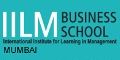 International Institute for Learning in Management Business School, Mumbai
