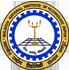 Malaviya National Institute of Technology,Jaipur,Rajasthan.