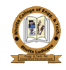 Bhutta College of Engineering & Technology,  Ludhiana