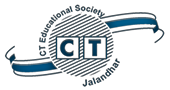 CT Institute of Engineering, Management & Technology, Jalandhar